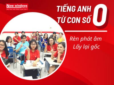 1623833005.tieng-anh-tu-con-so-0.png