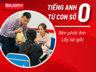 1623833580.tieng-anh-tu-con-so-0-1.png