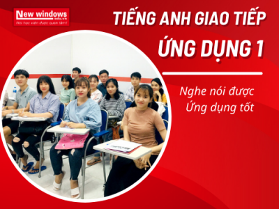 1623834441.tieng-anh-giao-tiep-ung-dung-1-new-windows.png