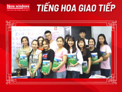 1623837807.tieng-hoa-can-tho-new-windows-2.png