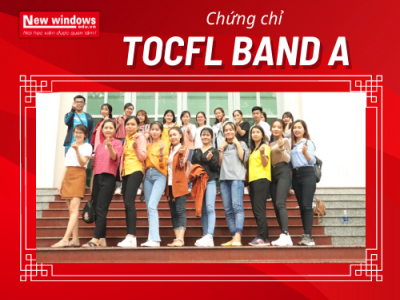 1623840128.tieng-hoa-tocfl-can-tho.png