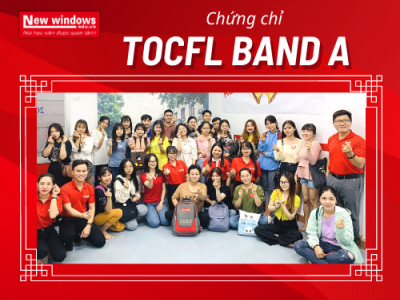 1623840301.tieng-hoa-tocfl-can-tho-2.png