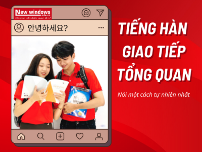 1623849697.tieng-han-can-tho-new-windows.png