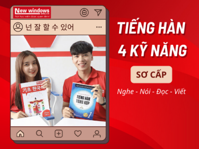 1623850135.tieng-han-can-tho-new-windows-2.png