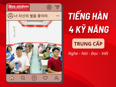 1623850315.tieng-han-can-tho-new-windows-3.png