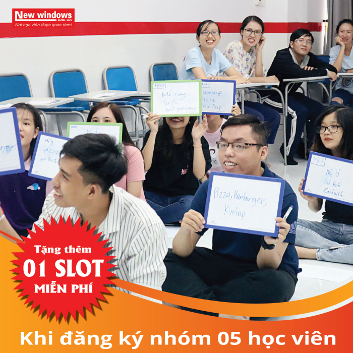 tieng-anh-giao-tiep-toeic-ielts
